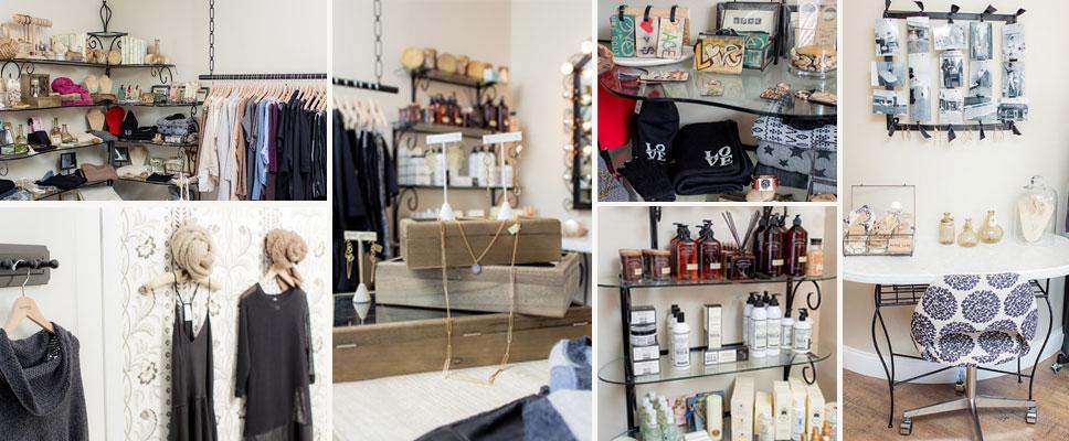 boutique-overview